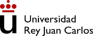 Universidad Rey Juan Carlos
